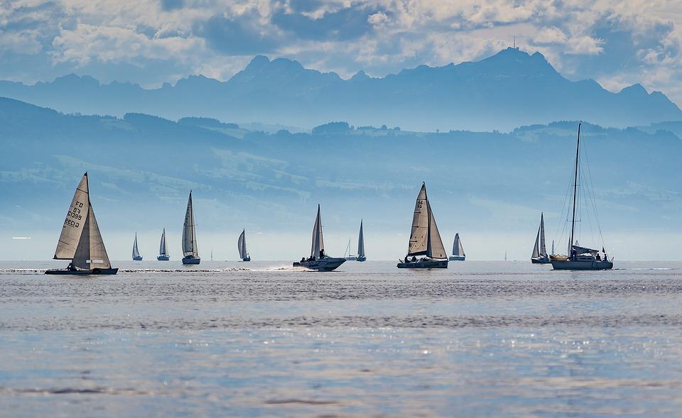 sail-3729599_960_720